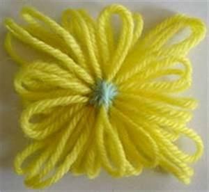 Blumen Bewässern Mit Wollfaden : negnuja alles rund ums basteln material info shop ~ Lizthompson.info Haus und Dekorationen