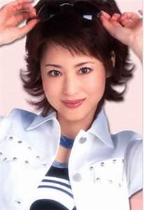 Fuji Keiko-Utada Hikaru Vs Matsuda Seiko-Sayaka. Free ...
