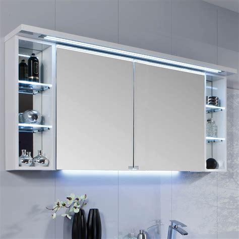 armoire de toilette miroir armoires de toilette meubles de salle de bains baignoires fabricant fran 231 ais cedam