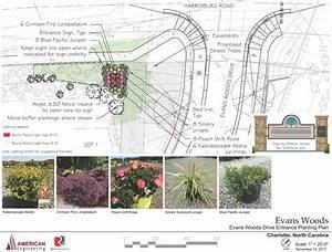 Planning  U0026 Landscape Architecture