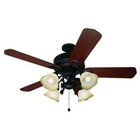 harbor breeze new orleans ceiling fan harbor breeze 52 in highlander natural pine ceiling fan