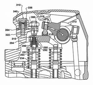Patent Us20110120411
