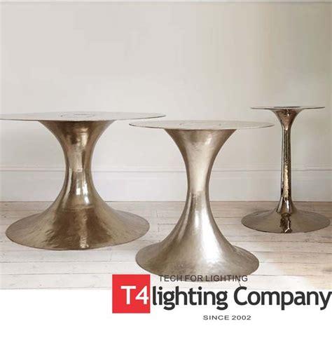 vintage cast iron table legs for sale antique cast iron restaurant table base for sale buy