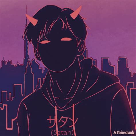 🖤 Sad Aesthetic Anime Pfp 2021