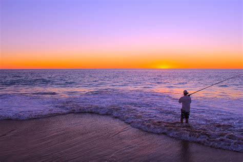 Boat Fishing License Western Australia by Fishing Yoyo All About Fish