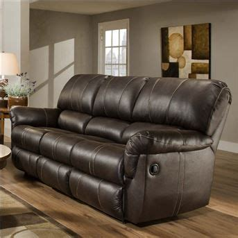 Simmons Loveseat Recliner by Simmons Reclining Sofa Amazing Simmons Reclining Sofa And