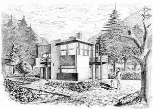 Rietveld Schröder Haus : rietveld schroder haus by gerri chan on deviantart ~ Orissabook.com Haus und Dekorationen
