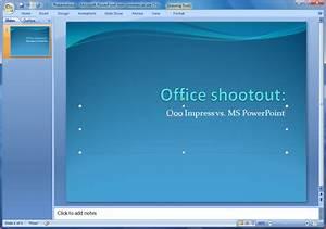 openoffice impress templates free download gallery With openoffice impress templates free download
