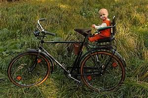 E Bike Für Fahrradanhänger : warum ein e bike ideal f r ausfl ge mit dem ~ Jslefanu.com Haus und Dekorationen