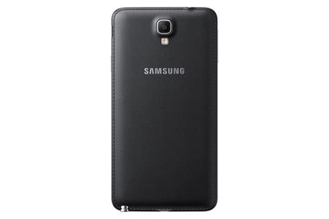 for samsung note 3 samsung announces galaxy note 3 neo sammobile sammobile