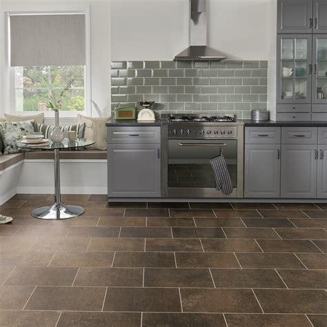 kitchen flooring tiles  ideas   home floor