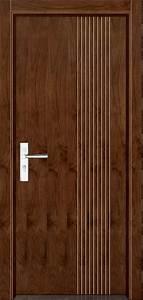 Solid Wood Interior Doors Price Solid Oak Door
