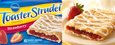 how much are toaster strudels may 2012 i therefore i eat