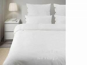 Ikea Bettwäsche 240x220 : ikea bett weiss ~ Eleganceandgraceweddings.com Haus und Dekorationen
