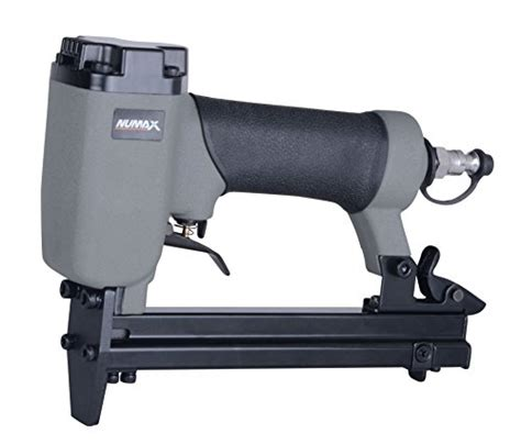Best Staples For Upholstery by 10 Best Upholstery Stapler Of 2017 Reviewed By Our Experts