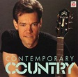 Contemporary Country: The Mid '80s - Various Artists ...