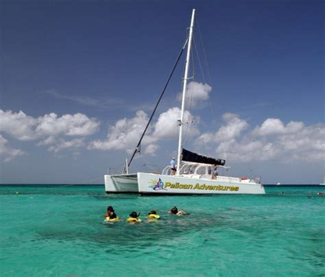 Private Catamaran In Aruba by 17 Best Images About Caribbean Cruising On Pinterest