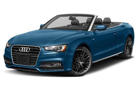 audi sports car images 2017 audi a5 price photos reviews features