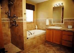 Bathroom Floor Tile Ideas For Small Bathrooms Small Bathroom Floor Tile Designs Ideas Decor Ideasdecor Ideas