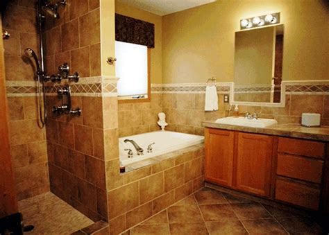 bathroom tile ideas small bathroom floor tile designs ideas decor ideasdecor