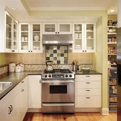 Decorating Ideas Kitchen Soffits by 17 Best Ideas About Kitchen Soffit On Soffit