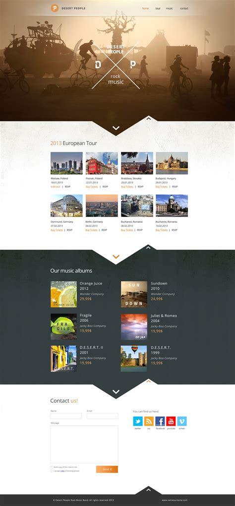 Design Websites by Shape Grid Webdesign It Web Design Layout