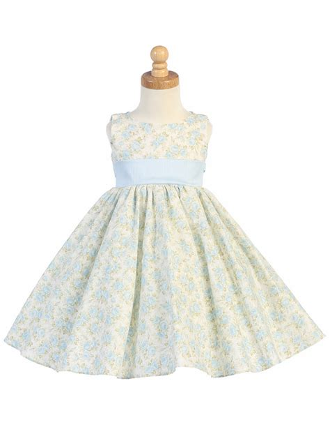 light blue floral dress light blue floral dress