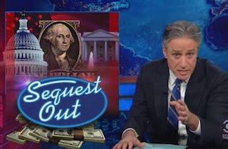 Jon Stewart Destroys 'F**king Incompetent' Congress For ...