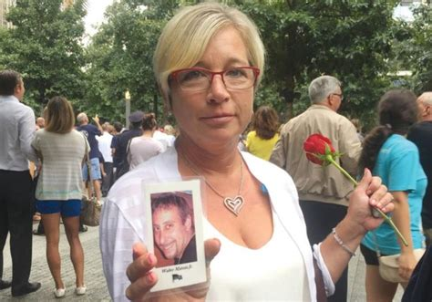 14 Years On No Healing For Families Of 911 Victims