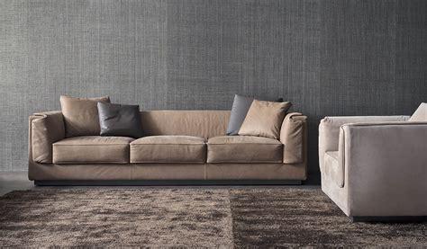 Comfort E Design Per Il Living