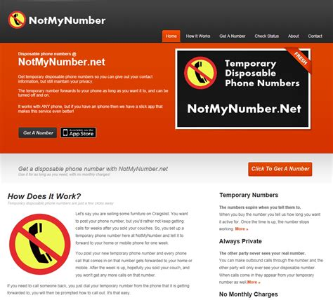 anonymous phone number need an anonymous phone number quot mad quot to netflix