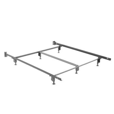 leggett and platt bed frame leggett platt 761g inst a matic bed frame 6