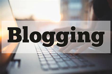 Blogging for Marketing Purposes   ENX2 Marketing