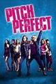Pitch Perfect (2012) – Rio Theatre