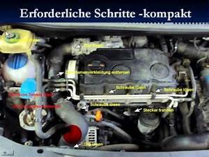 Vw Caddy Autoradio Wechseln : vw caddy 3 nockenwellensensor wechseln youtube ~ Kayakingforconservation.com Haus und Dekorationen