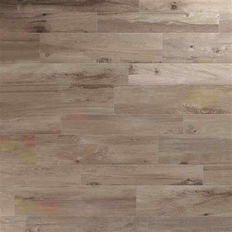 Rustic Italian Porcelain Tile ? Home Ideas Collection