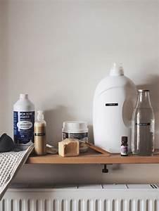 Produit Menager Maison : louise grenadine blog slow lifestyle lyon ~ Dallasstarsshop.com Idées de Décoration