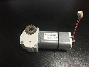 Somfy Rolladenmotor Ausbauen : austauschmotor rollotron schwenkwickler 10a 387 10a387 sensorik und zubeh r abels ~ Yasmunasinghe.com Haus und Dekorationen