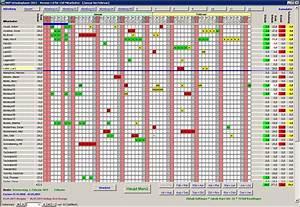 Steuererklärungsformulare 2014 Zum Ausdrucken : urlaubsplaner 2014 zum autos weblog ~ Frokenaadalensverden.com Haus und Dekorationen