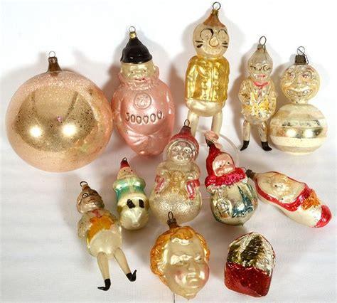 besten antique ornaments bilder auf pinterest