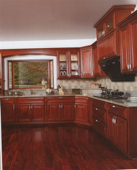 cherry shaker kitchen cabinets cherry shaker 101 building supply 5380