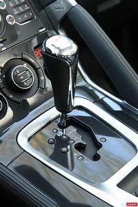 Peugeot 3008 Boite Automatique : peugeot 3008 laquelle choisir ~ Gottalentnigeria.com Avis de Voitures
