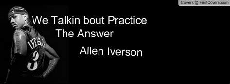 Allen Iverson Facebook Profile Cover #651476