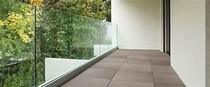 Keramik Terrassenplatten Verlegen : terrassenplatten stein obi kollektion ideen garten design als inspiration mit beispielen von ~ Whattoseeinmadrid.com Haus und Dekorationen