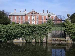 Merry Old England : gowightaway to merry old england this autumn iow tours ltd ~ Fotosdekora.club Haus und Dekorationen