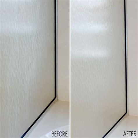 Bathroom Tile Steam Cleaner