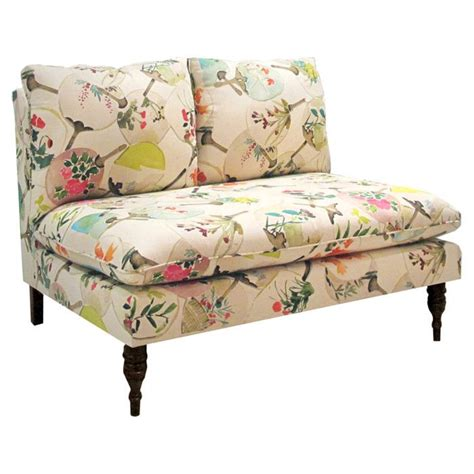Floral Settee by 278 Best Images About Decor The Most Beautiful In