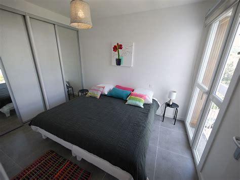 idee deco chambre adulte idee pour chambre adulte 2 deco chambre adulte 10m2
