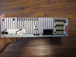 Urgent  Cdr 23 Antenna  - Rennlist