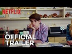 Alex Strangelove (2018) Pictures, Trailer, Reviews, News ...